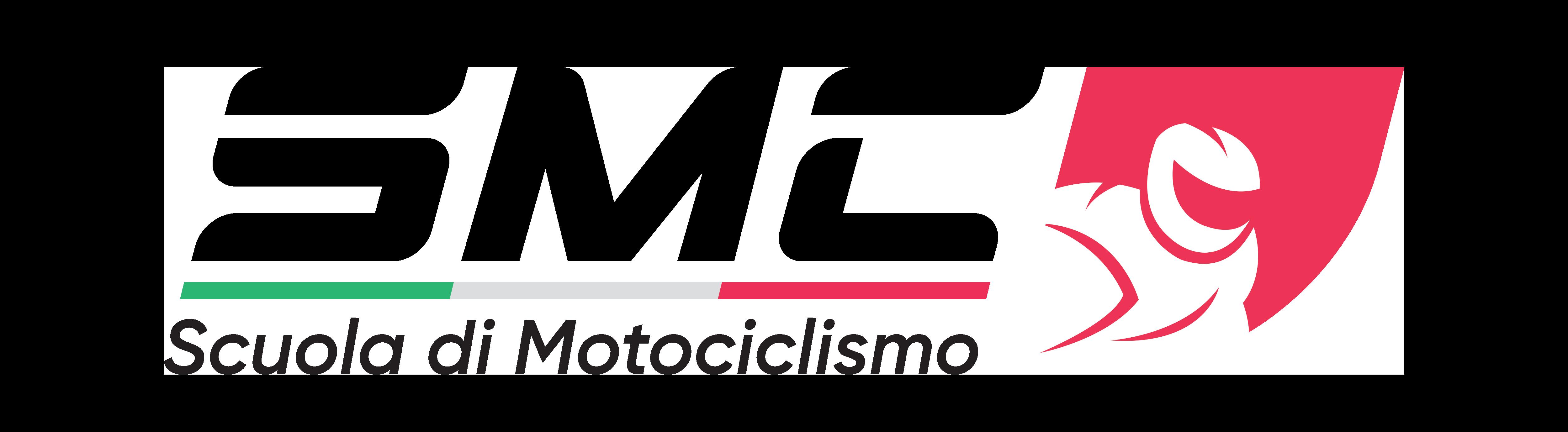 Scuola di Motociclismo